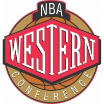 Western Conference