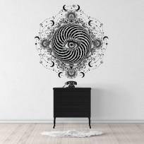Sticker-Spirale-Fantastique