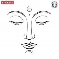 Sticker-Buddha-spirituel-02