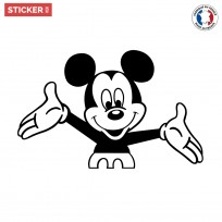 Sticker-Mickey-Mouse-02