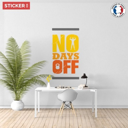 Sticker-No-Days-Off-01