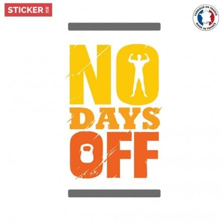 Sticker-No-Days-Off-02