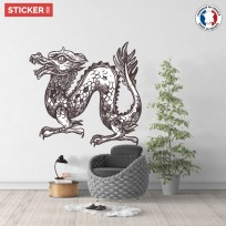 Sticker-mystique-dragon-chinois-01
