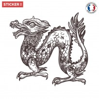 Sticker-mystique-dragon-chinois-02