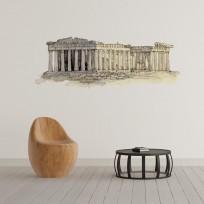 sticker-acropole-d'athenes-01