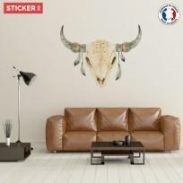 sticker-crâne-taureau-01-01