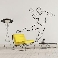 sticker-handball-02