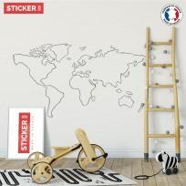 sticker-map-monde-01