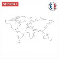 sticker-map-monde-vignette