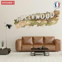 sticker-panneau-hollywood-02