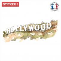 sticker-panneau-hollywood-vignette