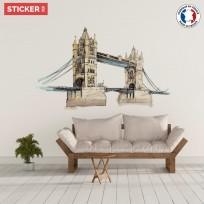 sticker-pont-de-londres-01