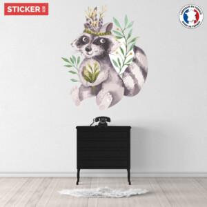 sticker-raton-laveur-01