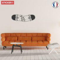 sticker-skate-cassé-01