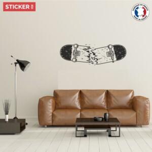 sticker-skate-cassé-02