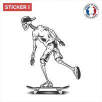 sticker-skate-squelette-black