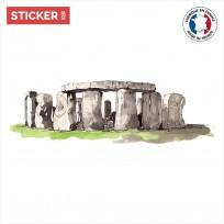 sticker-stonehenge-vignette