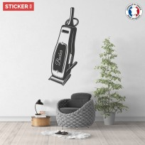 sticker-tondeuse-coiffeur-01