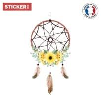 Sticker Boho Attrape Reves